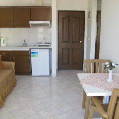 Liman Apart Турция, Мармарис - отзывы, цены и фото номеров - забронировать отель Liman Apart онлайн фото 4