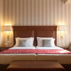 Electra Hotel Athens 4* Стандартный номер