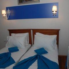 Отель Mavi Inci Park Otel комната для гостей фото 4