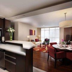 Отель Sathorn Vista, Bangkok - Marriott Executive Apartments Таиланд, Бангкок - отзывы, цены и фото номеров - забронировать отель Sathorn Vista, Bangkok - Marriott Executive Apartments онлайн фото 4