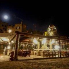 Dreams Cave Hotel Турция, Ургуп - отзывы, цены и фото номеров - забронировать отель Dreams Cave Hotel онлайн помещение для мероприятий