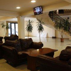 Отель Комфорт Армения, Ереван - отзывы, цены и фото номеров - забронировать отель Комфорт онлайн интерьер отеля фото 3
