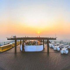 Отель Lotte Hanoi Ханой помещение для мероприятий фото 3