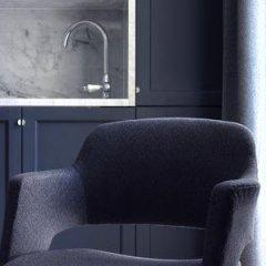 Отель Bachaumont Франция, Париж - отзывы, цены и фото номеров - забронировать отель Bachaumont онлайн сауна