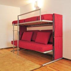 Отель DesignPalacioFlats комната для гостей фото 4