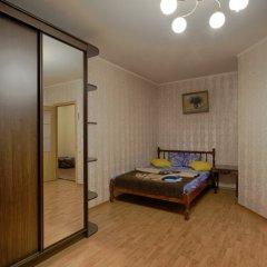 Гостиница Lyublinskaya 159 Apartments в Москве отзывы, цены и фото номеров - забронировать гостиницу Lyublinskaya 159 Apartments онлайн Москва фото 10