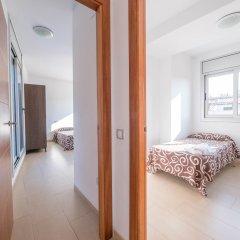 Отель Apartaments AR Espronceda Испания, Бланес - отзывы, цены и фото номеров - забронировать отель Apartaments AR Espronceda онлайн детские мероприятия