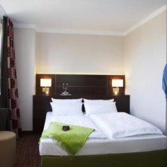 Отель Stern Hotel Soller Германия, Исманинг - отзывы, цены и фото номеров - забронировать отель Stern Hotel Soller онлайн комната для гостей фото 5