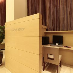 Best Western Premier Hotel Kukdo удобства в номере