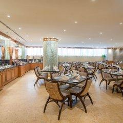 Отель Lotus Retreat Hotel ОАЭ, Дубай - 2 отзыва об отеле, цены и фото номеров - забронировать отель Lotus Retreat Hotel онлайн питание фото 2