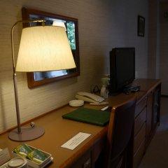 Yamanakakohanso Hotel Seikei Яманакако удобства в номере