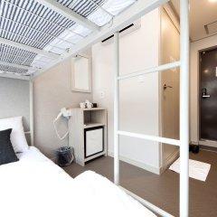 K-Grand Hotel & Guest House Seoul комната для гостей фото 5