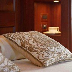 Hotel Bucintoro ванная