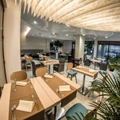 Апарт-Отель Premier Fort Beach Свети Влас питание