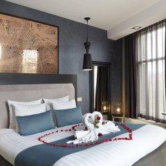 Отель No. 377 House Нидерланды, Амстердам - отзывы, цены и фото номеров - забронировать отель No. 377 House онлайн спа