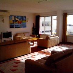 Отель Aparthotel Navigator комната для гостей