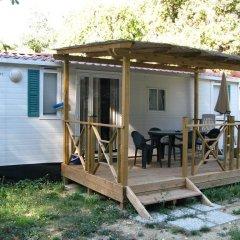 Отель Camping Boschetto Di Piemma Италия, Сан-Джиминьяно - отзывы, цены и фото номеров - забронировать отель Camping Boschetto Di Piemma онлайн фото 12