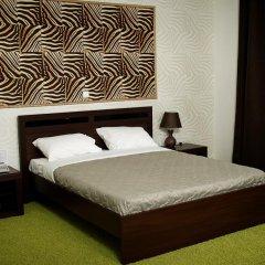 Гостиница Амадеус в Самаре отзывы, цены и фото номеров - забронировать гостиницу Амадеус онлайн Самара комната для гостей фото 2
