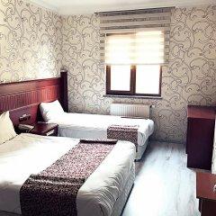 Diamond Hotel Турция, Кайсери - отзывы, цены и фото номеров - забронировать отель Diamond Hotel онлайн комната для гостей фото 5