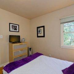 Отель Hollywood Hills canyon Breezes ! - Houses for Rent in Los Angeles США, Лос-Анджелес - отзывы, цены и фото номеров - забронировать отель Hollywood Hills canyon Breezes ! - Houses for Rent in Los Angeles онлайн удобства в номере