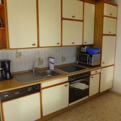 Отель Apartamento Castell - A175 Испания, Курорт Росес - отзывы, цены и фото номеров - забронировать отель Apartamento Castell - A175 онлайн в номере