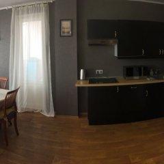 Гостиница Как дома, квартира на ул. Тимирязева дом 35 в номере