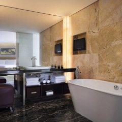 Отель JW Marriott Hotel Shenzhen Китай, Шэньчжэнь - отзывы, цены и фото номеров - забронировать отель JW Marriott Hotel Shenzhen онлайн удобства в номере