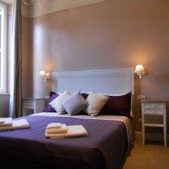 Отель Le Stanze di Elle Италия, Рим - отзывы, цены и фото номеров - забронировать отель Le Stanze di Elle онлайн фото 5