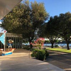 Hotel Park Punat - Все включено детские мероприятия