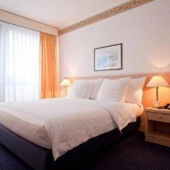 Drake Longchamp Swiss Quality Hotel комната для гостей фото 3