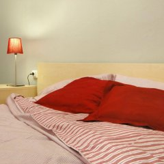 Апартаменты Barcelonaguest Apartments детские мероприятия фото 2