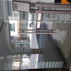 Отель Grupo Kings Suites Platon 436 Мехико интерьер отеля фото 2