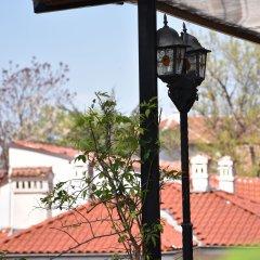 Отель Boris Palace Boutique Hotel Болгария, Пловдив - отзывы, цены и фото номеров - забронировать отель Boris Palace Boutique Hotel онлайн фото 2