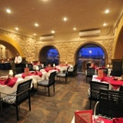 Отель Albatros Citadel Resort Египет, Хургада - 2 отзыва об отеле, цены и фото номеров - забронировать отель Albatros Citadel Resort онлайн фото 2