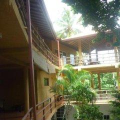 Отель Laluna Ayurveda Resort Шри-Ланка, Бентота - отзывы, цены и фото номеров - забронировать отель Laluna Ayurveda Resort онлайн фото 15