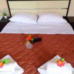 Golden Beach Hotel в номере фото 2