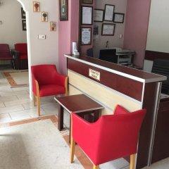 Canakkale Kampus Pansiyon Турция, Канаккале - отзывы, цены и фото номеров - забронировать отель Canakkale Kampus Pansiyon онлайн интерьер отеля