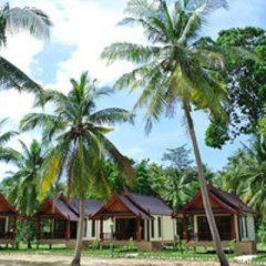 Отель Rasa Sayang Resort Ланта фото 12