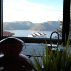 Отель Old House Glavatarski Han Болгария, Ардино - отзывы, цены и фото номеров - забронировать отель Old House Glavatarski Han онлайн фото 9