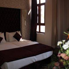 Diamond Royal Hotel 5* Стандартный номер с двуспальной кроватью фото 7