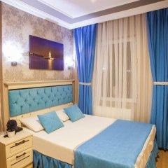 Hurriyet Hotel Турция, Стамбул - 10 отзывов об отеле, цены и фото номеров - забронировать отель Hurriyet Hotel онлайн комната для гостей фото 2
