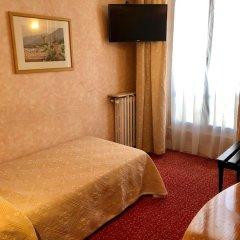 Отель Busby Франция, Ницца - 2 отзыва об отеле, цены и фото номеров - забронировать отель Busby онлайн комната для гостей фото 4