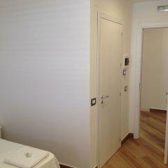 Отель Il Pirata Италия, Чинизи - отзывы, цены и фото номеров - забронировать отель Il Pirata онлайн сейф в номере