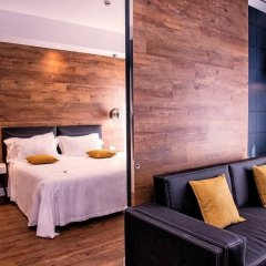 Отель Ambienthotels Villa Adriatica комната для гостей фото 15
