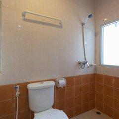 Отель Islanda Boutique ванная фото 6