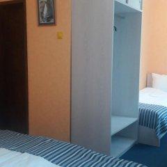 Отель Perfect Болгария, Правец - отзывы, цены и фото номеров - забронировать отель Perfect онлайн удобства в номере