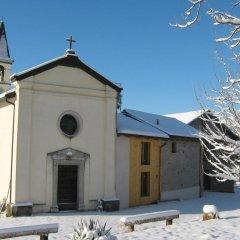 Отель B&b Col del Vin Италия, Беллуно - отзывы, цены и фото номеров - забронировать отель B&b Col del Vin онлайн развлечения