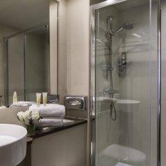 Отель Hôtel de Neuve Le Marais by Happyculture ванная