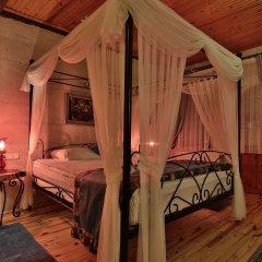 Mira Cappadocia Hotel бассейн