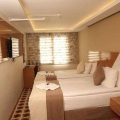 Way Hotel Турция, Измир - отзывы, цены и фото номеров - забронировать отель Way Hotel онлайн спа